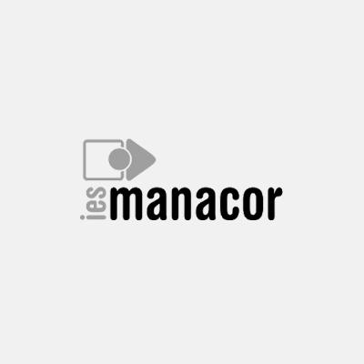 IES Manacor