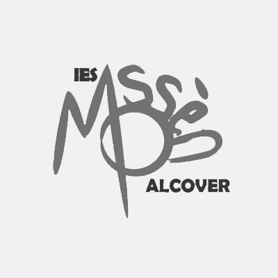 IES Mossèn Alcover