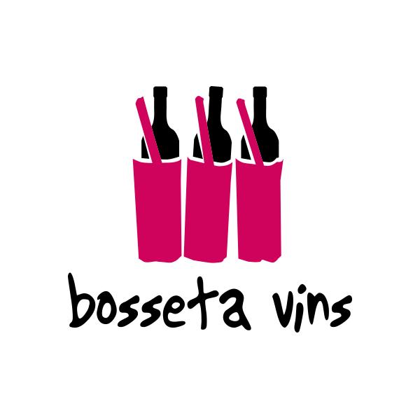 Bosseta Vins