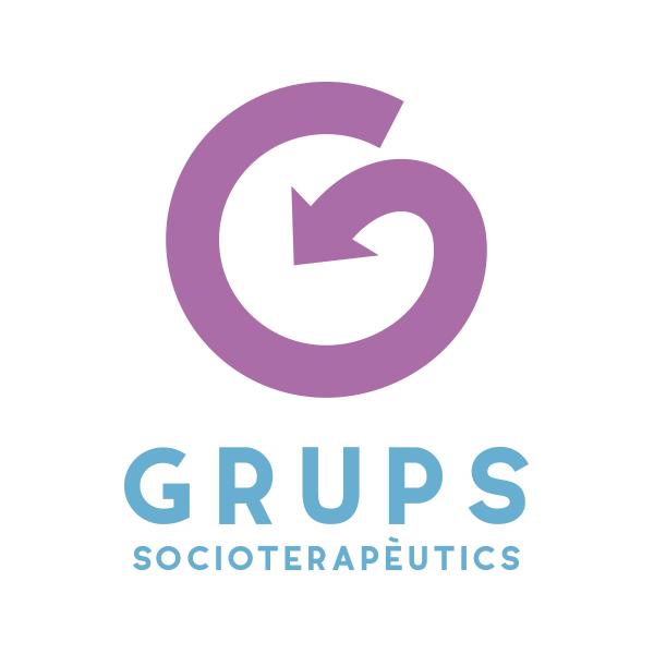 Grups socioterapèutics