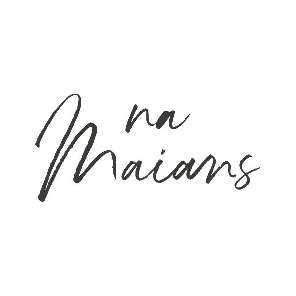 Na Maians