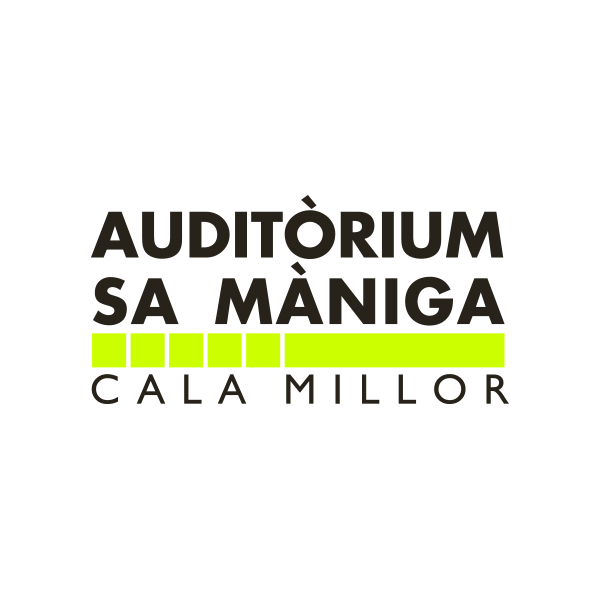 Auditòrium sa Màniga