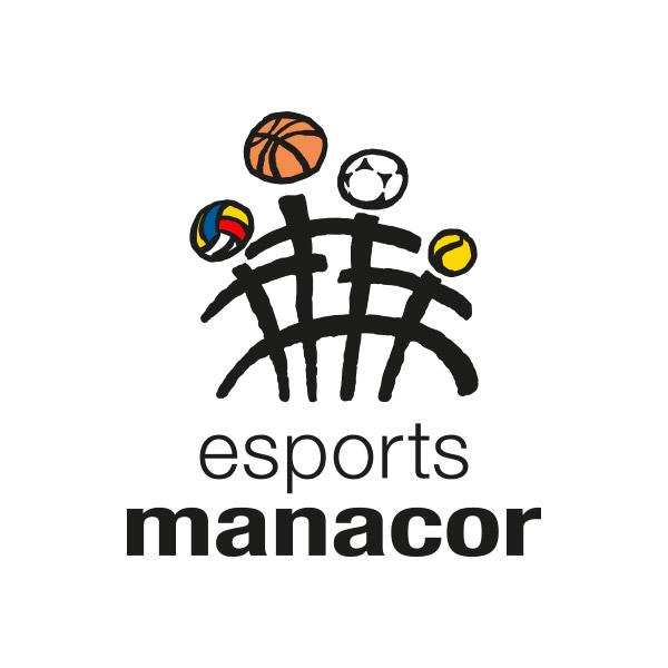 Esports Manacor