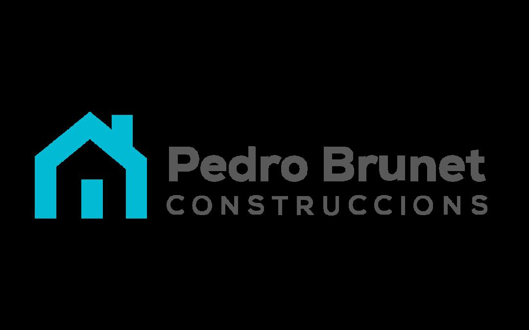 Pedro Brunet Construccions